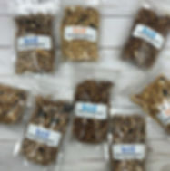 granola-smbags6520_edited.jpg