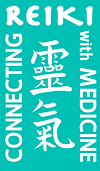 CRwM-1SupportingLogo200.png