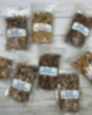 granola-smbags6520.jpg