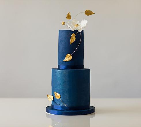 2_tier_blue_cake_LR-1.JPG