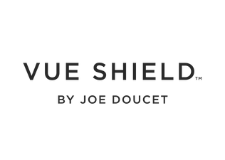 VUE SHIELD LOGO-01.png
