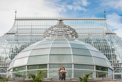 Phipps Engagement Session
