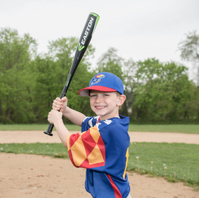 Baseball Pictures