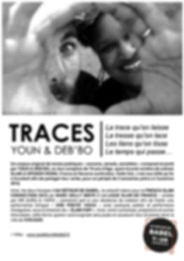 TRACES-pitch-chicago.jpg
