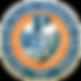 fundraiser_full_Payton_Prep_Logo.png