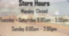 hours_edited.jpg