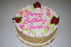 aa\birthday