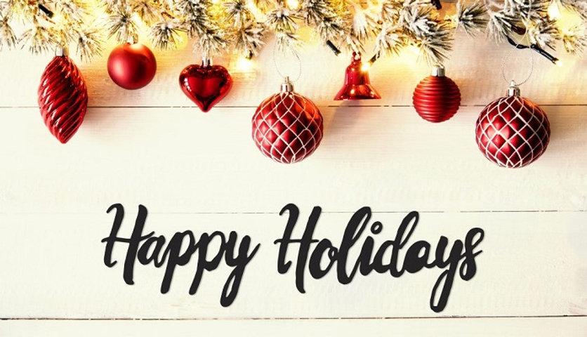Happy-Holidays-Red-Ball-694x400.jpg