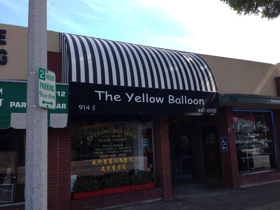 Commercial_YellowBallon.jpg