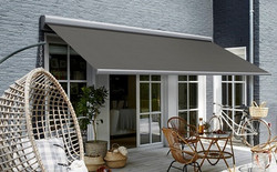 Retractable Awning.jpg