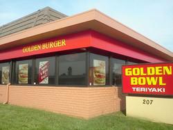 Commercial_Burger.JPG