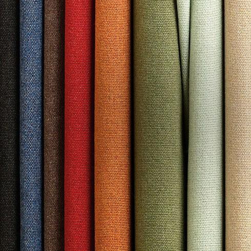 Sunbrella-Fabric-by-the-Yard.jpg