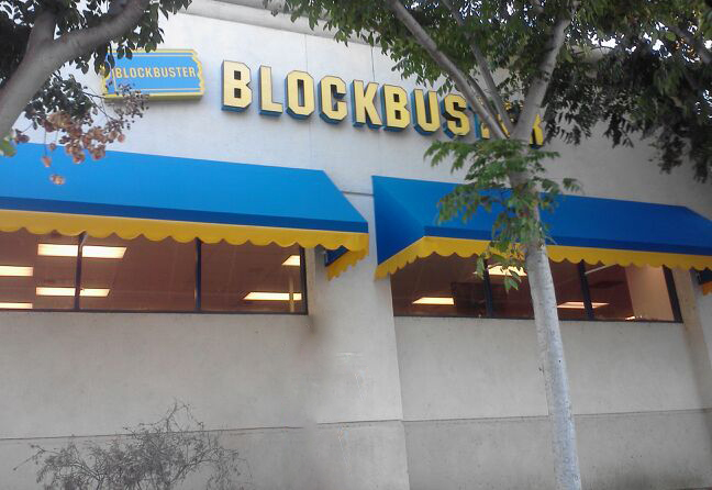 Commerical_Blockbuster2.jpg