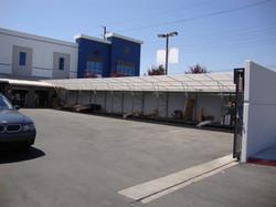 Commerical_Warehouse.JPG