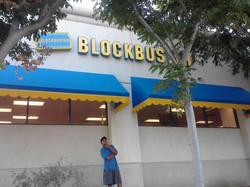 Commerical_Blockbuster.JPG