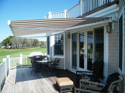 Retractable Awnings 1.png