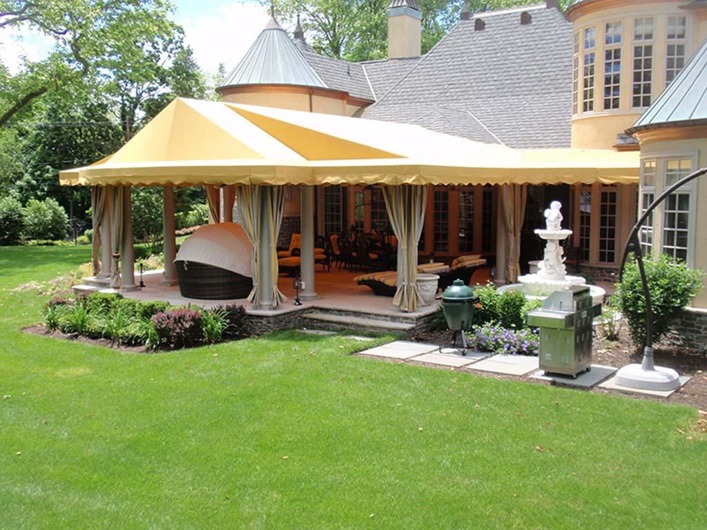 Residential-Awning-Canopy_1.jpg