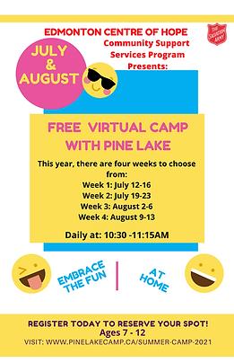 PLC Summer Camp 2021.png