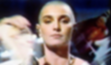 Sinead O Connor.png