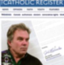 Catholic Register.png
