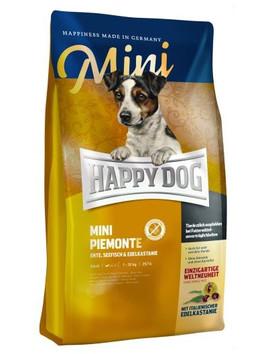 croquettes-happy-dog-mini-piemonte.jpg