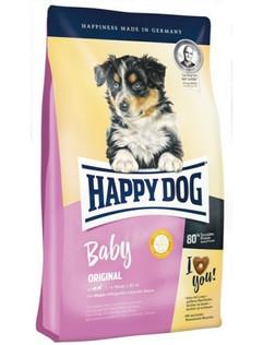 croquettes-happy-dog-baby-original.jpg