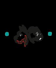 Fichier 1_logo EDEN ANIMAL (1).png