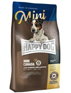croquettes-happy-dog-mini-canada.jpg