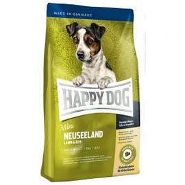 63302_PLA_rgb_Happy_Dog_Supreme_Mini_Neu
