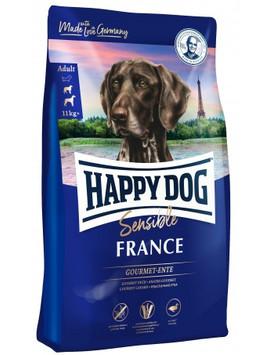 croquettes-happy-dog-canard.jpg