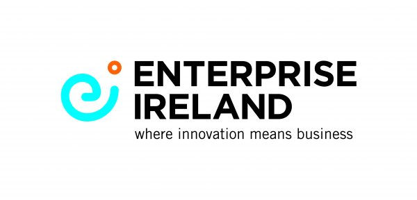 Enterprise-Ireland-Logo-High-Res_CMYK-60