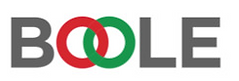 Boole investment syndicate.PNG
