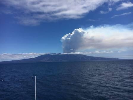 Celebrity Expeditonskreuzfahrten Galapagos
