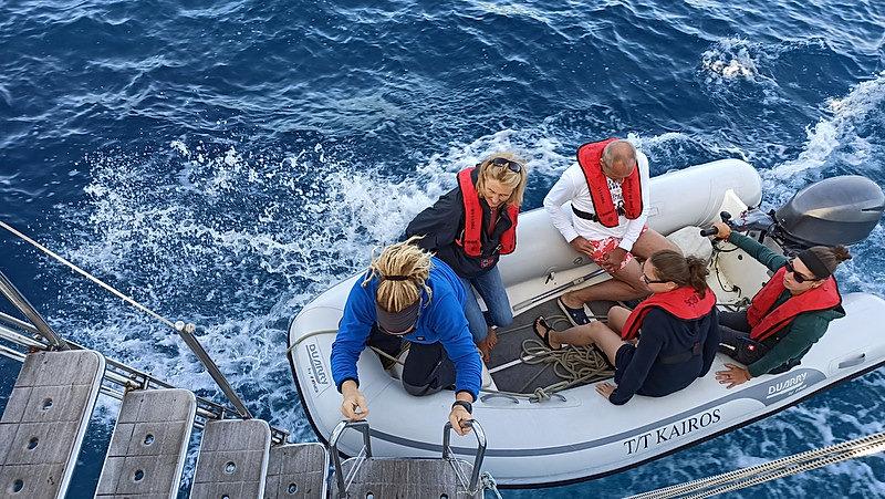 Segelkreuzfahrt Sailing-Classics.jpg