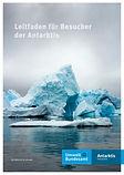 Antarktis Leitfaden