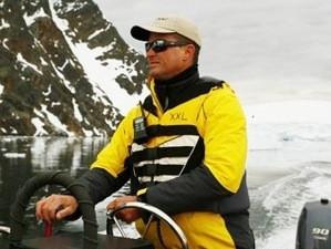 Seabourn Expeditionskreuzfahrten