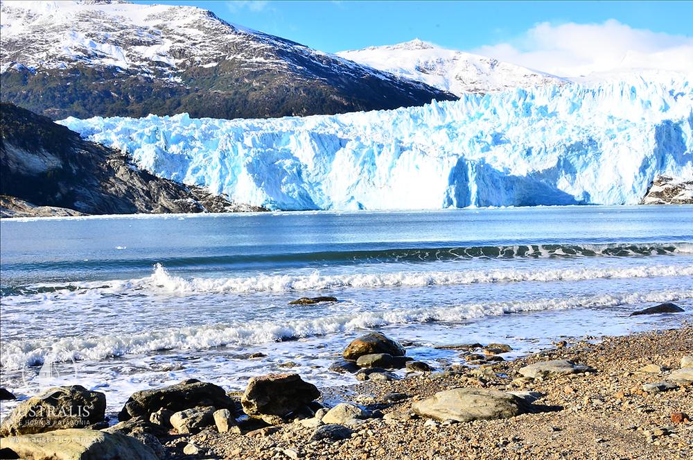 Stella Australis Expeditionskreuzfahrten Patagonien