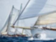 Chronos Kairos Segelkreuzfahrten