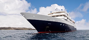 Celebrity Cruises Expeditionskreuzfahrten Galapagos