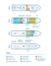 MAGELLAN EXPLORER Deckplan.jpg