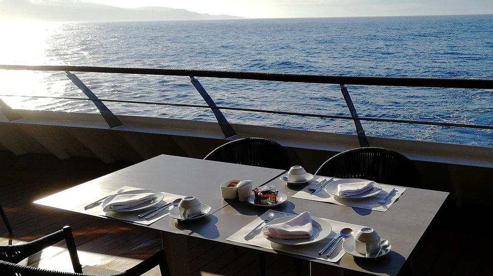 Nicko Cruises.jpg
