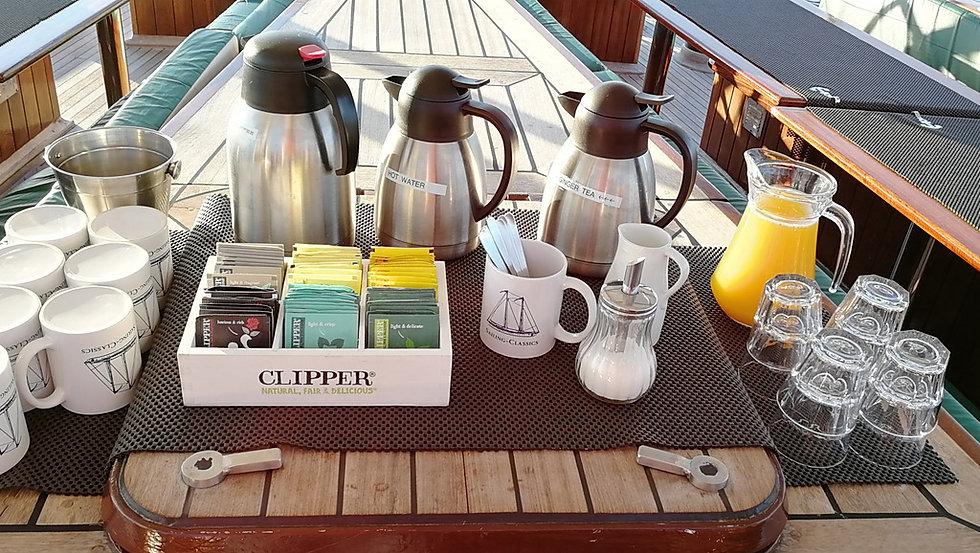 Segelschiff Kreuzfahrt KAIROS.jpg
