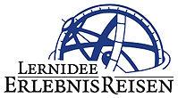 Kreuzfahrten mit Lernidee