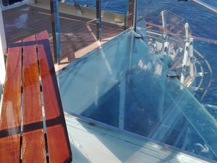 Mein Schiff 3 Luxuskreuzfahrten