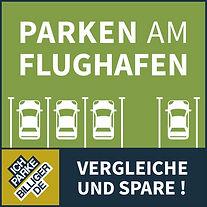 Flughafenparkplätze für Kreuzfahrten