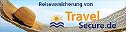 Reiseversicherung für Kreuzfahrtschiffe