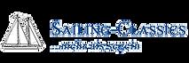 Kairos Chronos Segelkreuzfahrten Sailing-Classics
