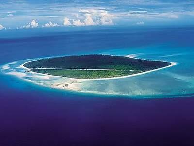 PONANT Seychellen