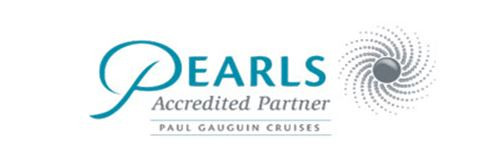 Paul Gauguin Cruises Partner