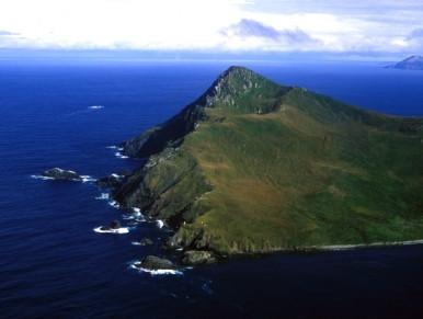 Stella Australis Patagonien Kap Hoorn Expeditionskreuzfahrten